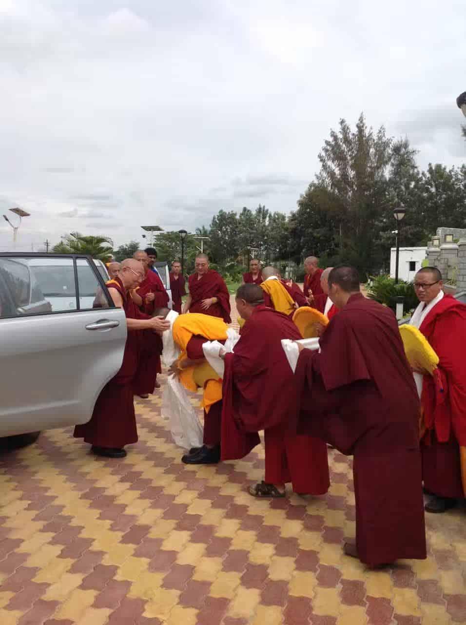 Gosok Rinpoche 20170826020846