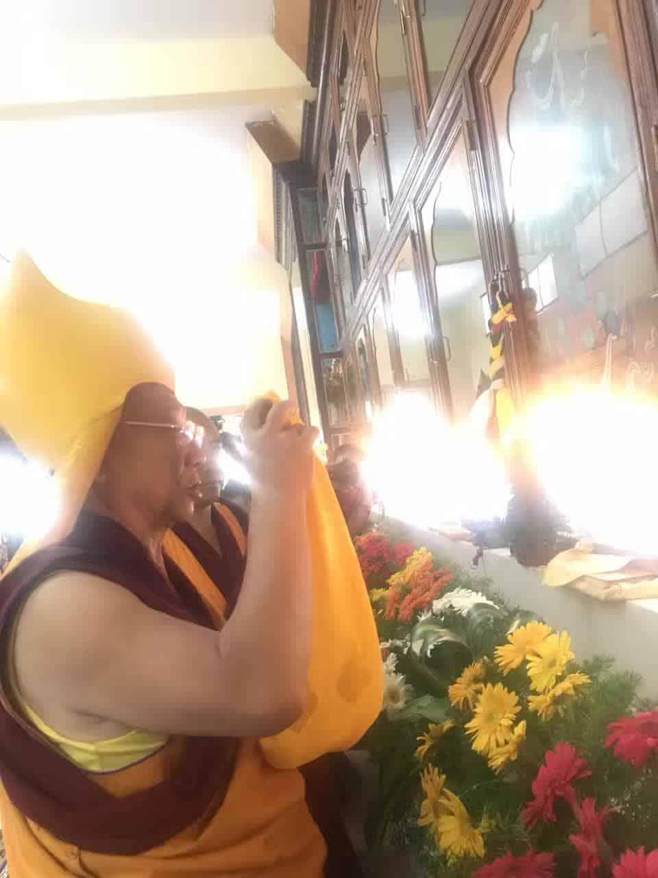 Gosok Rinpoche 20170826111938