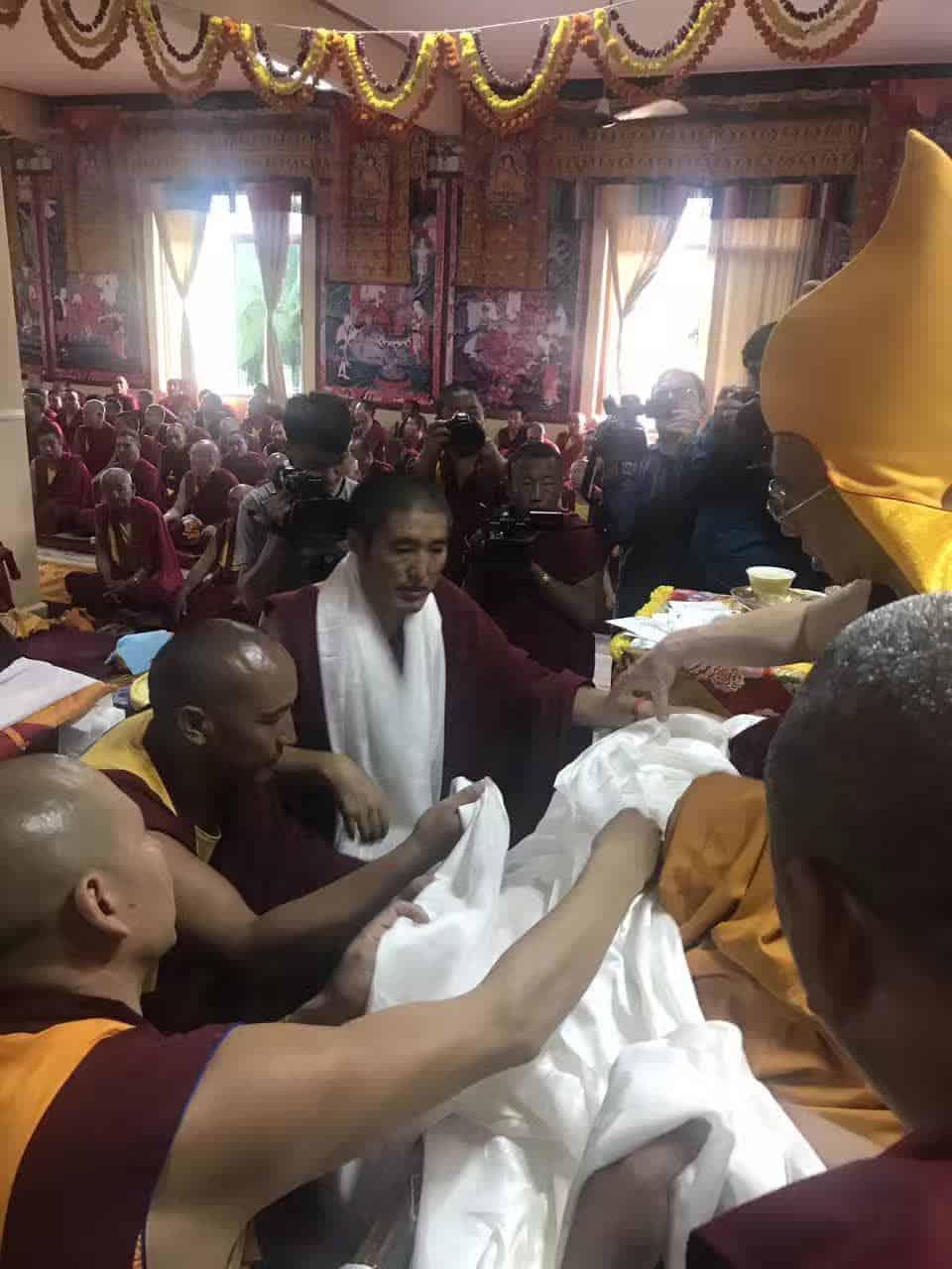 Gosok Rinpoche 20170826112015