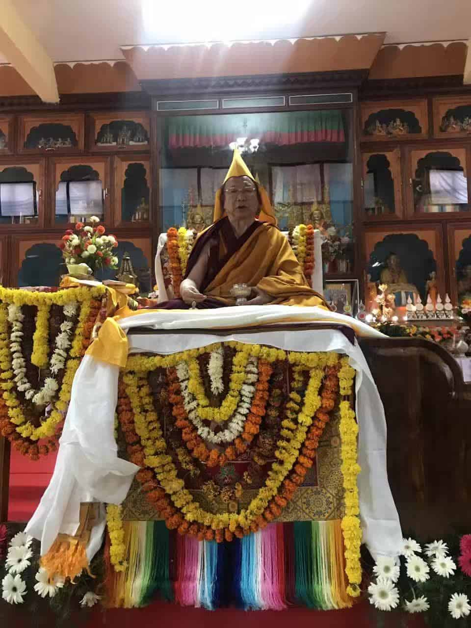 Gosok Rinpoche 20170826112025