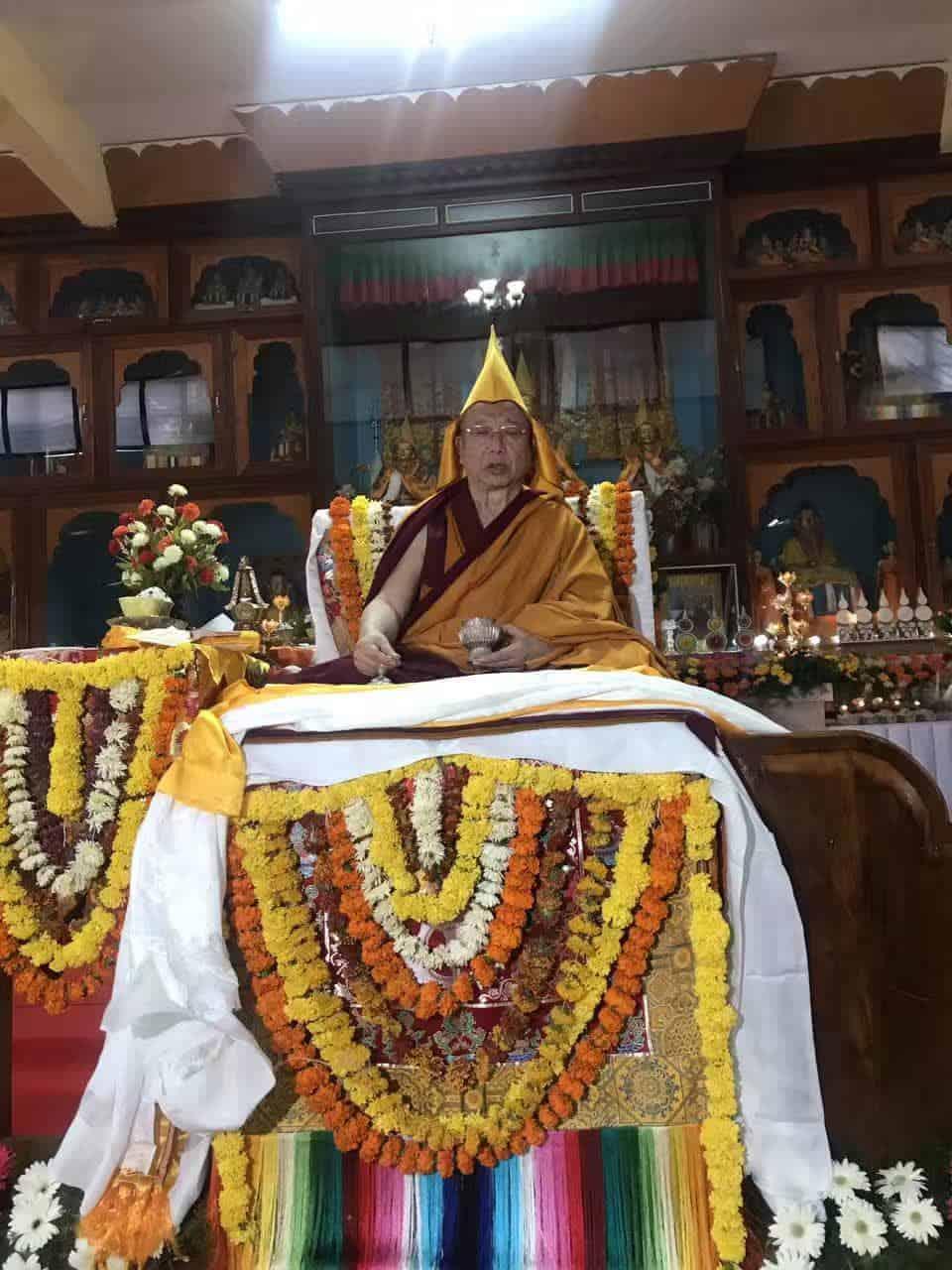 Gosok Rinpoche 20170826112038