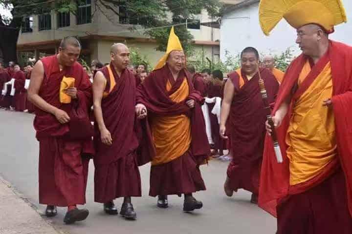 Gosok Rinpoche 20170826112638