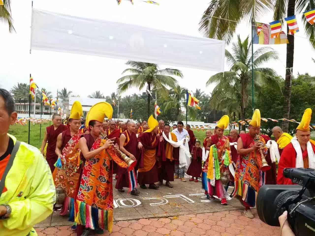 Gosok Rinpoche 20170826112709