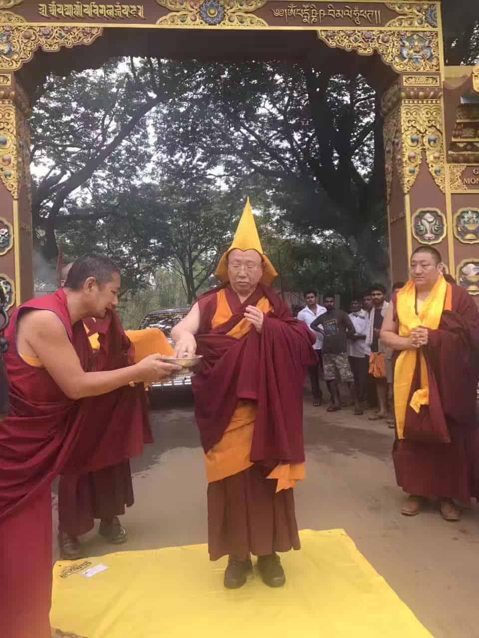 Gosok Rinpoche 20170826112718