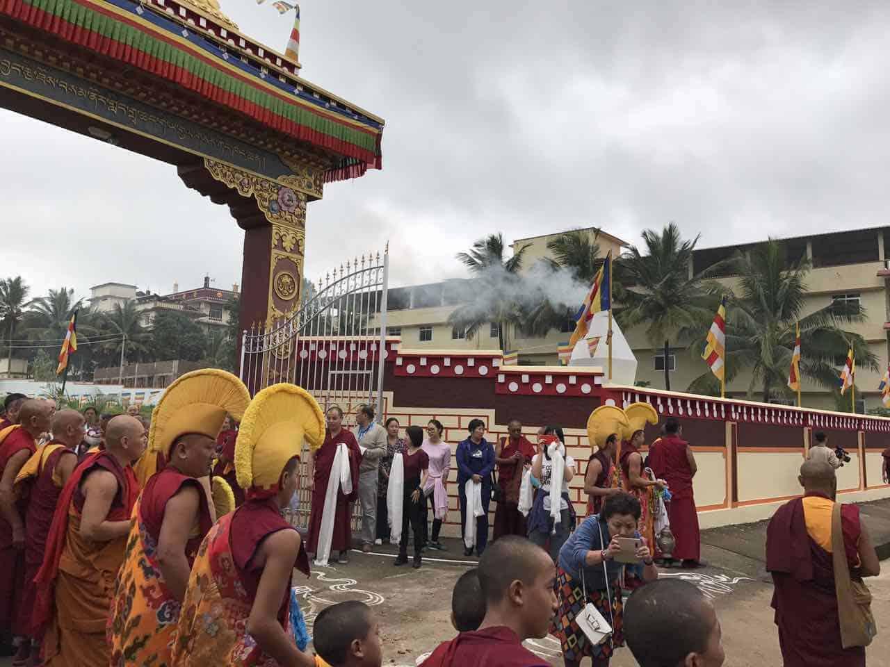 Gosok Rinpoche 20170826152802