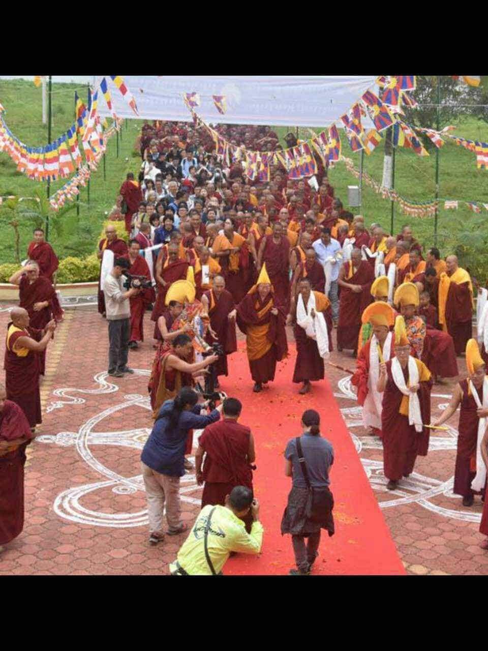 Gosok Rinpoche 20170826152946