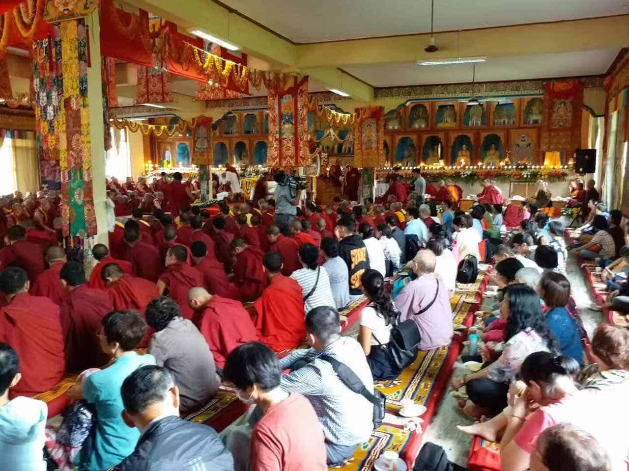Gosok Rinpoche 20170826153011