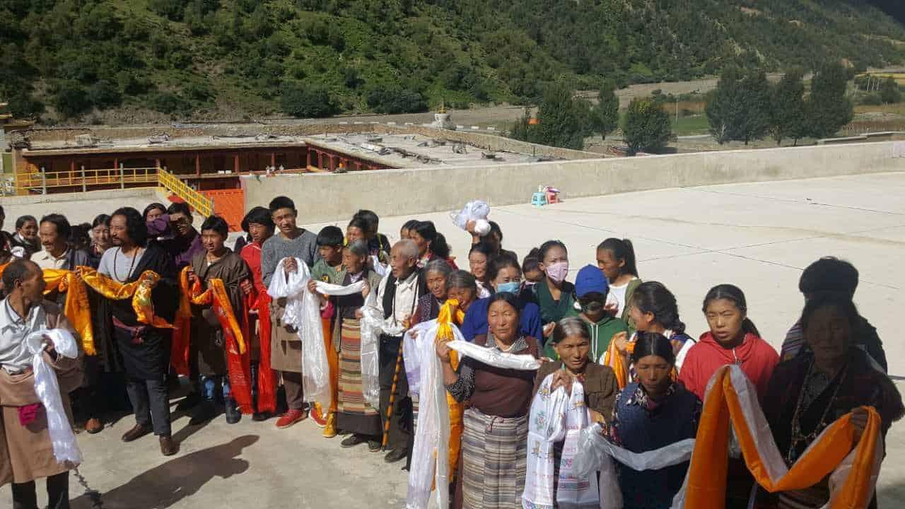 Gosok Rinpoche 20170827234453
