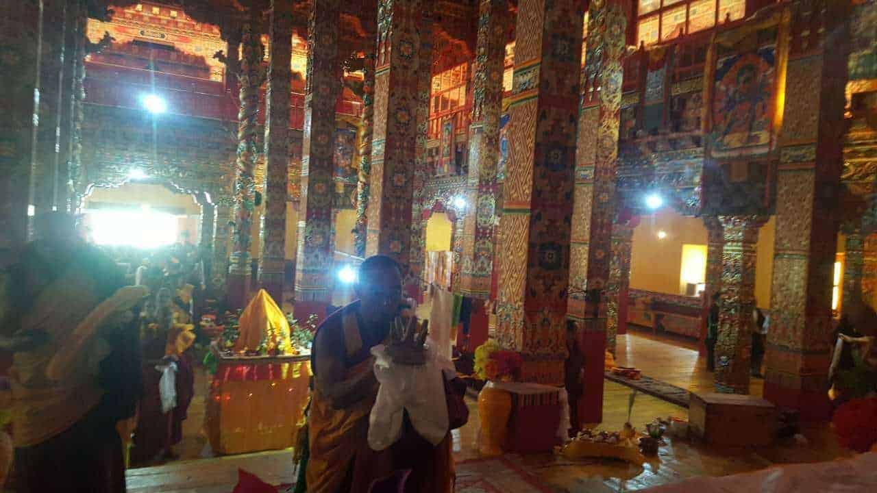 Gosok Rinpoche 20170827234630