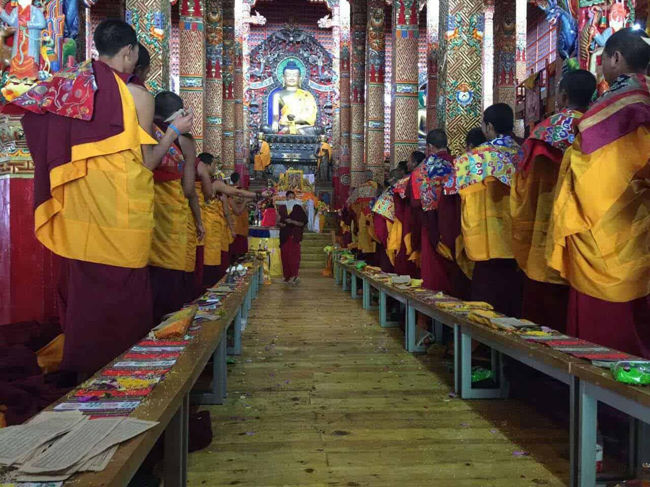 Gosok Rinpoche 20170827234722