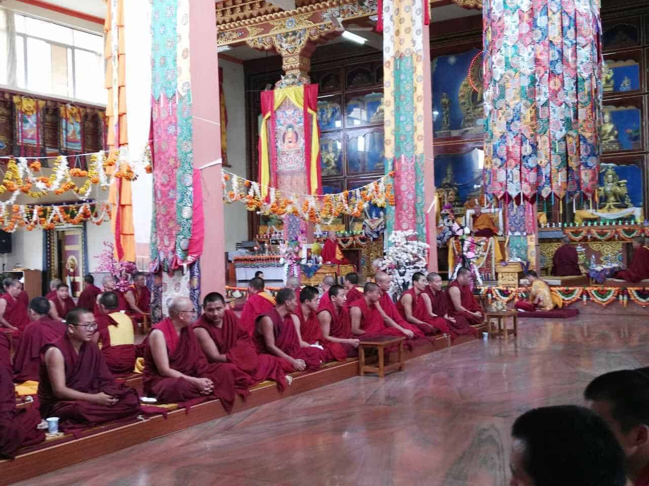 Gosok Rinpoche 20170828005708