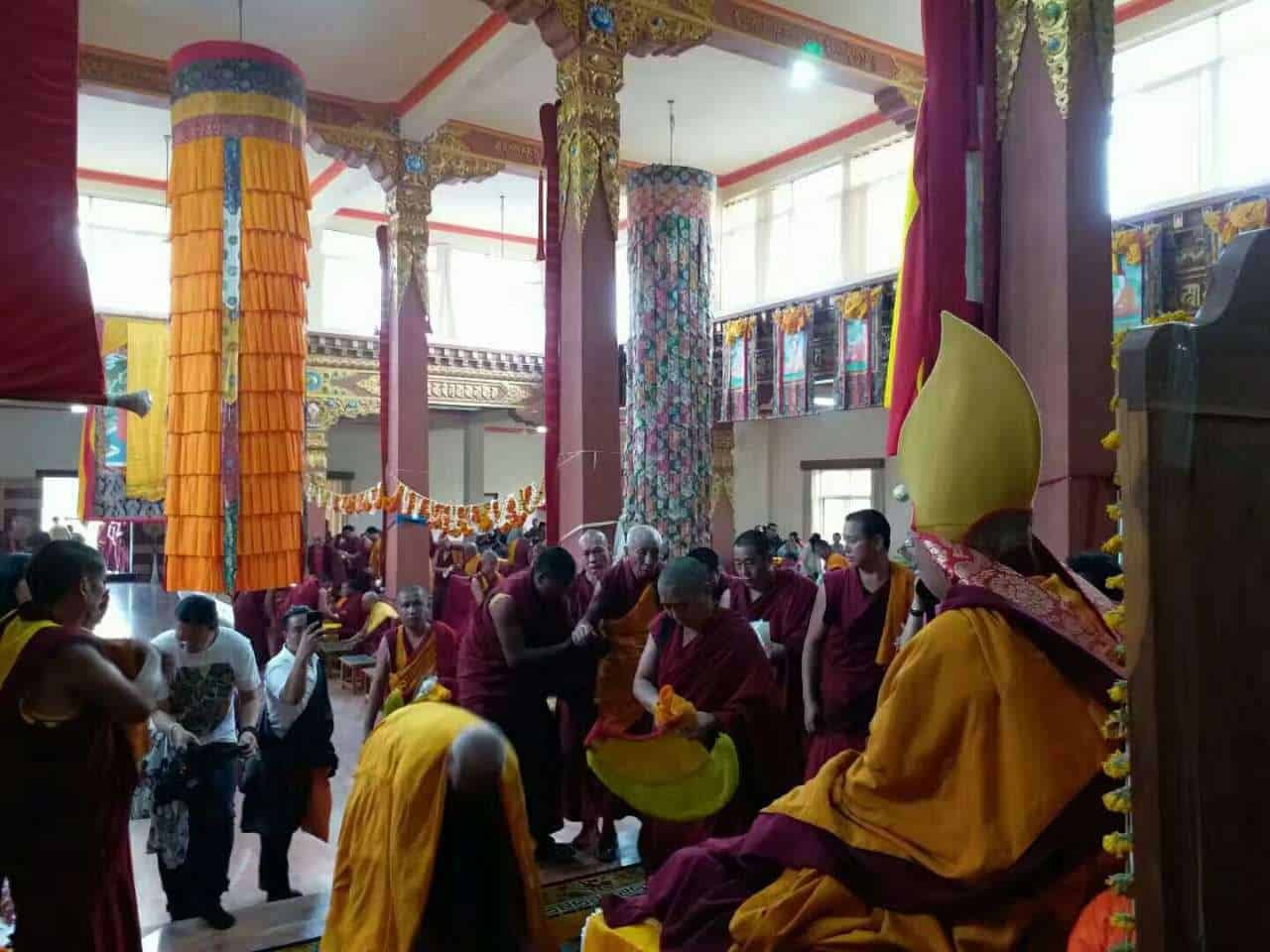 Gosok Rinpoche 20170828010225