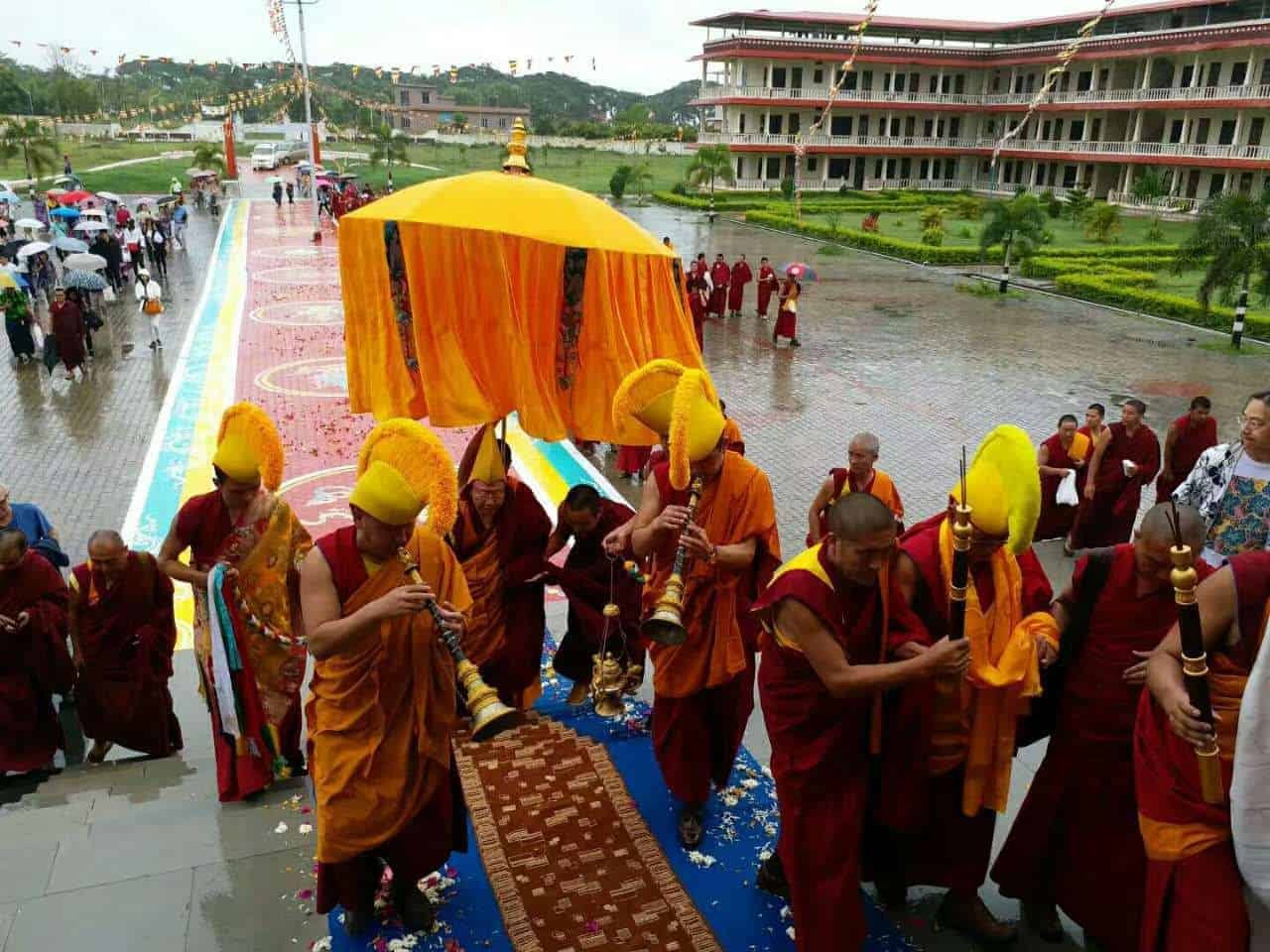 Gosok Rinpoche 20170828010238