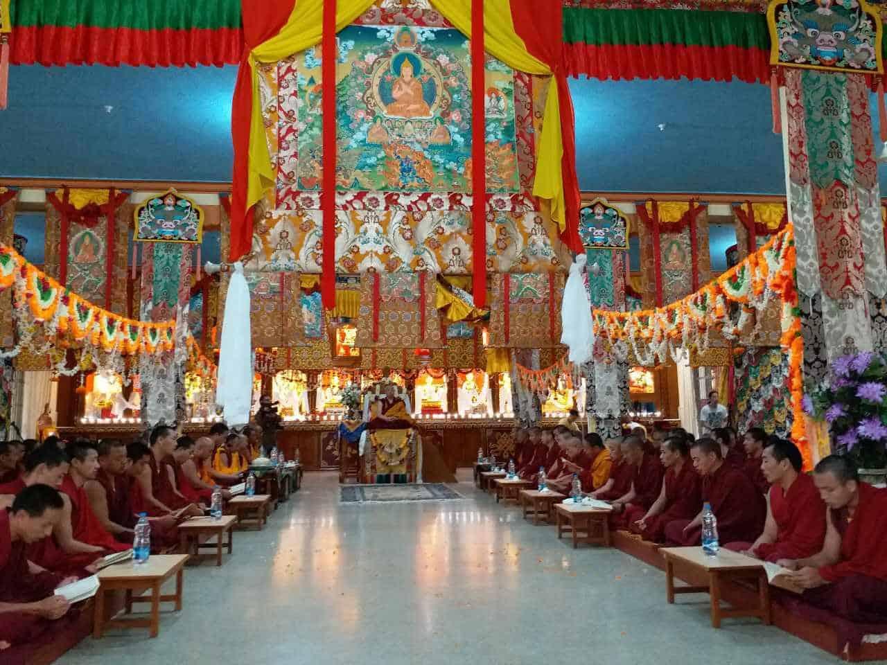 Gosok Rinpoche 20170828123114