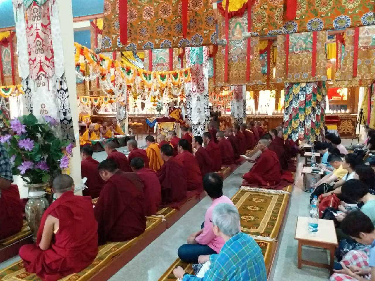 Gosok Rinpoche 20170828123126