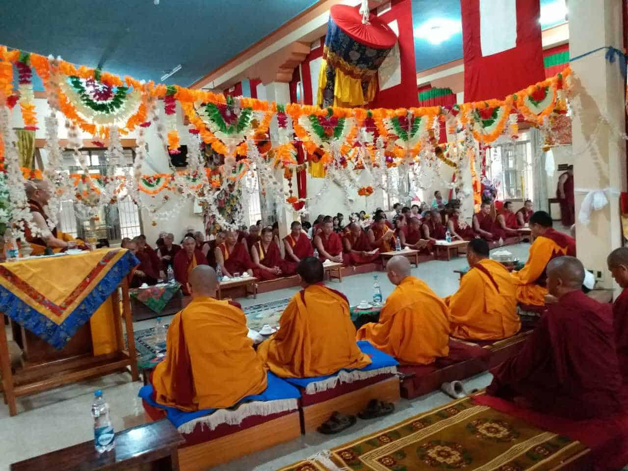 Gosok Rinpoche 20170828123141