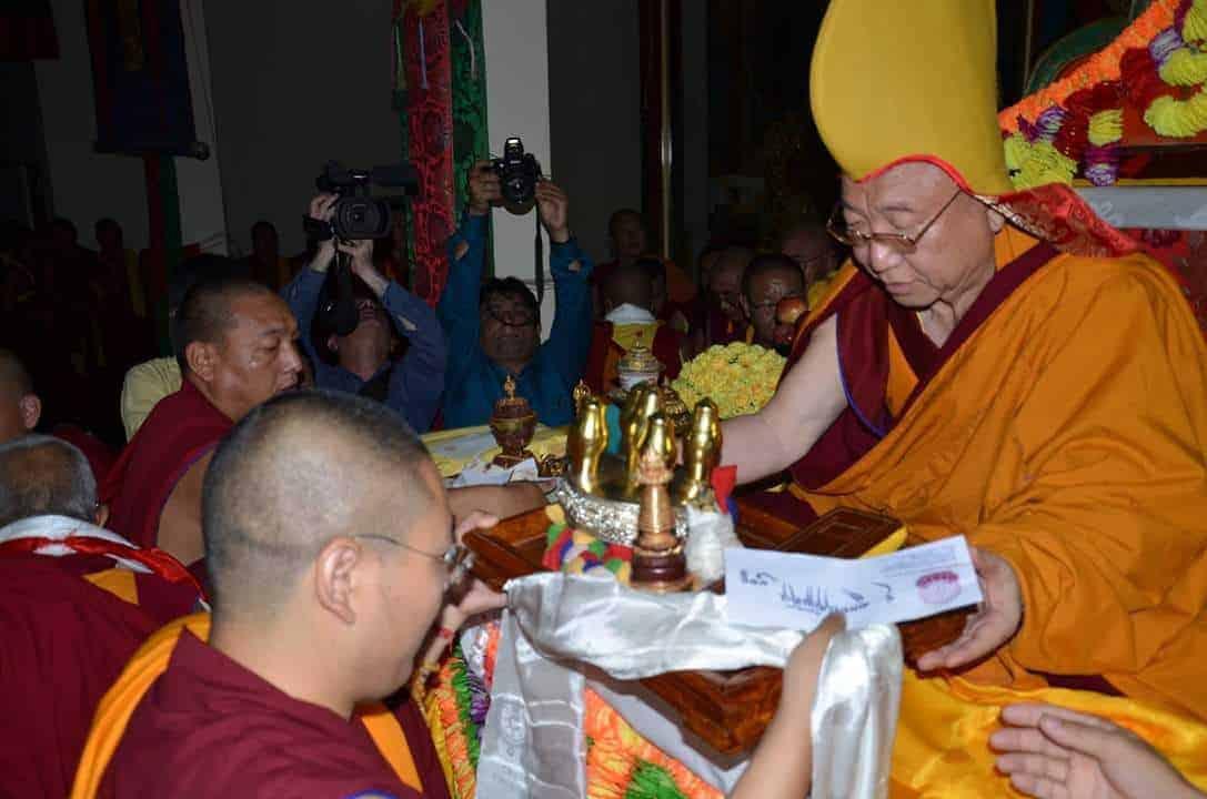 GosokRinpoche 20170828123219