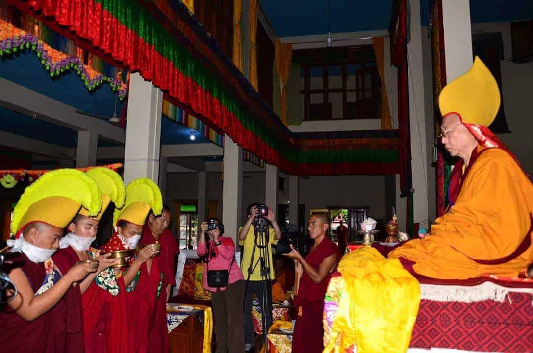 GosokRinpoche 20170828123225