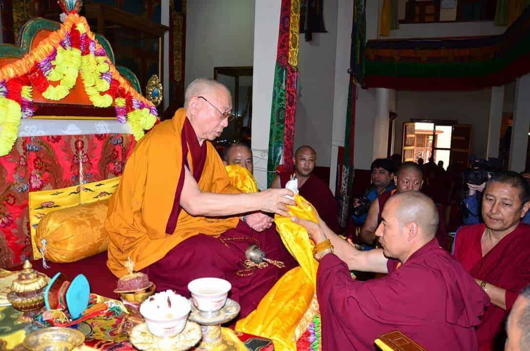 GosokRinpoche 20170828123231
