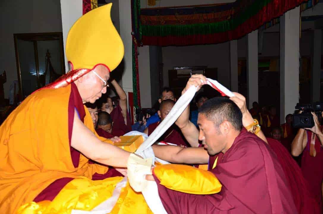 GosokRinpoche 20170828123248