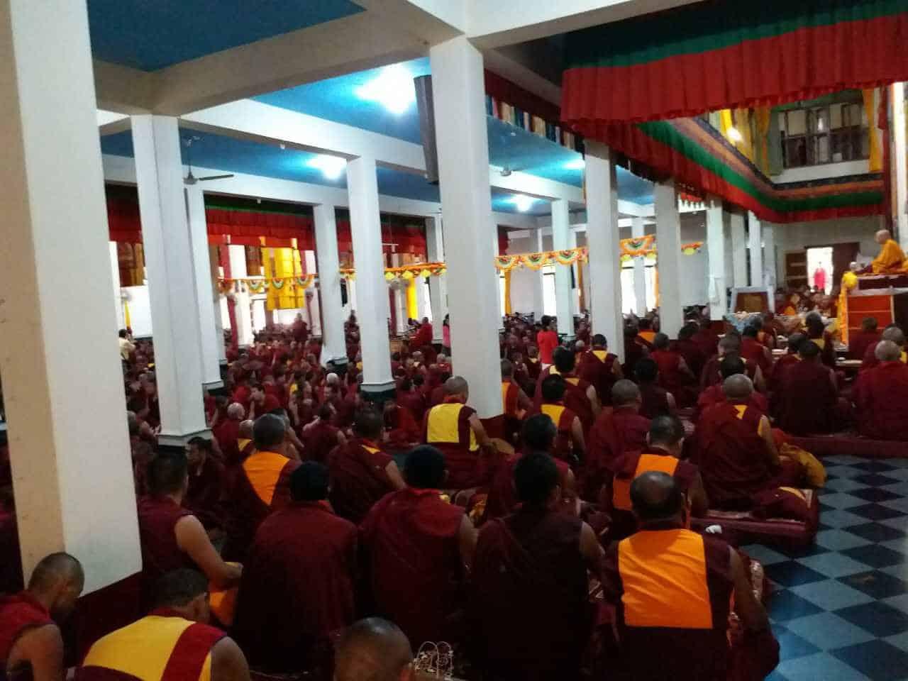 GosokRinpoche 20170828123308