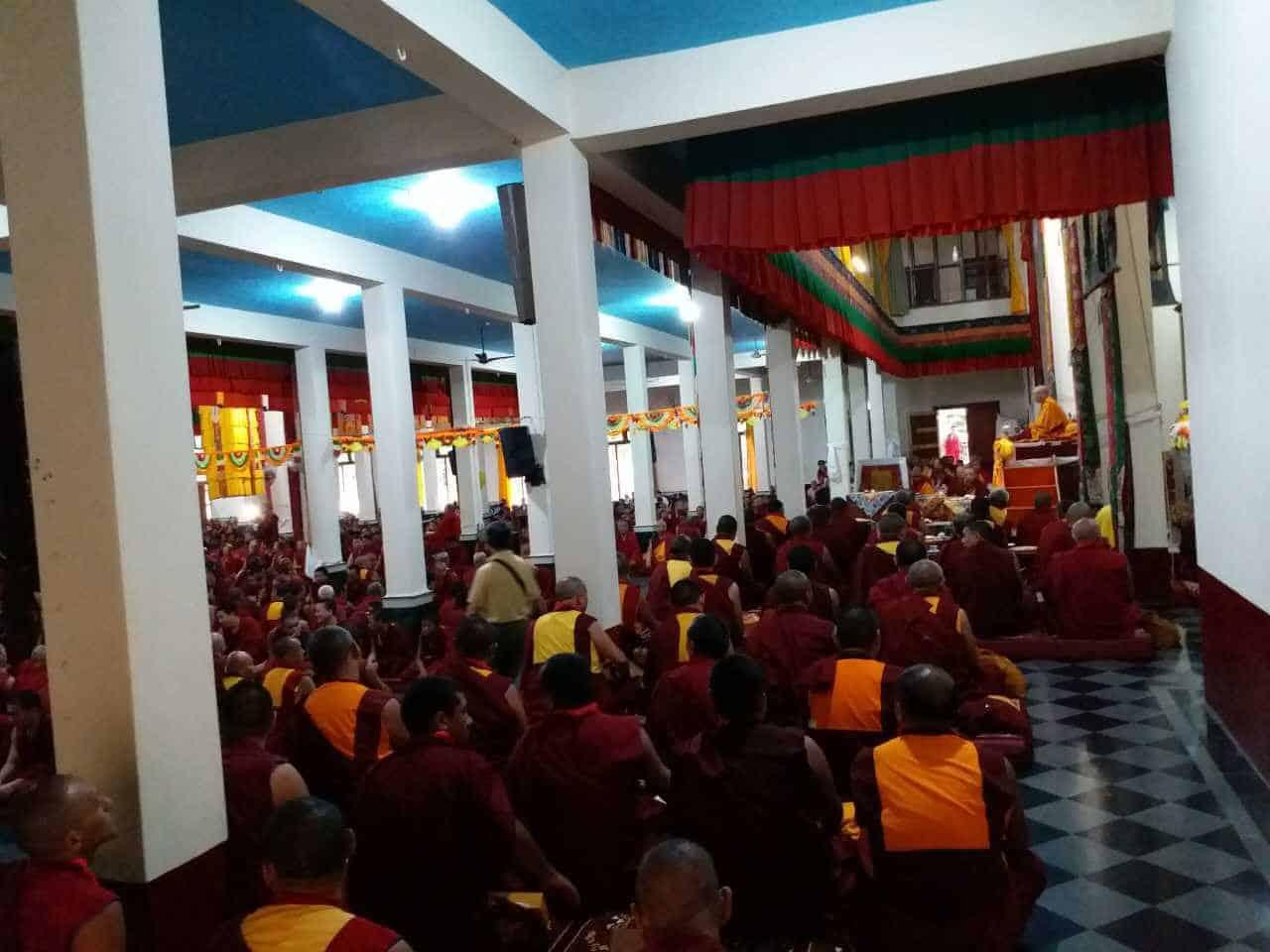 GosokRinpoche 20170828123316