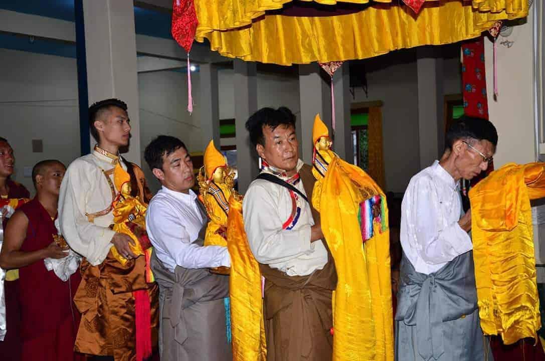 GosokRinpoche 20170828123322
