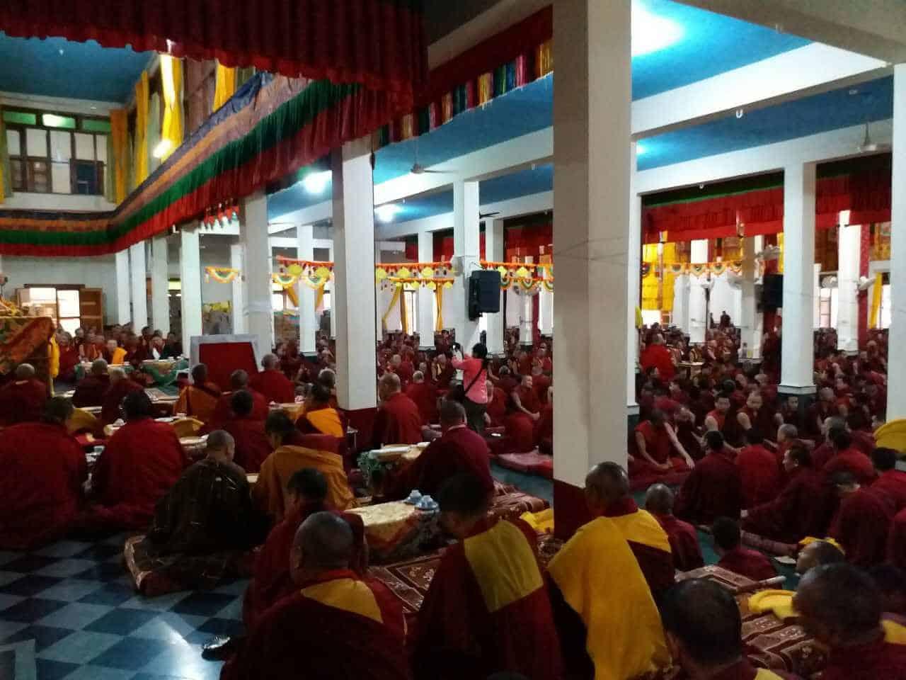 GosokRinpoche 20170828123342