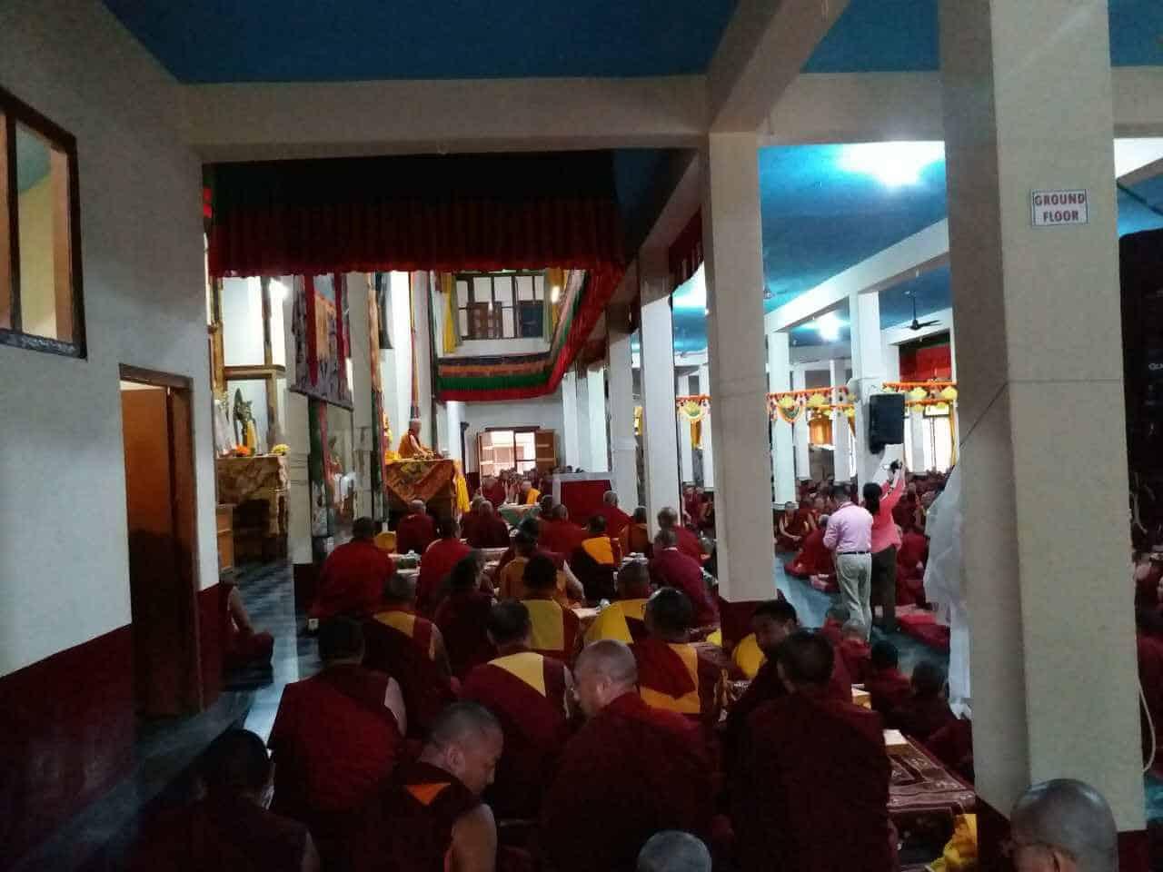 GosokRinpoche 20170828123348
