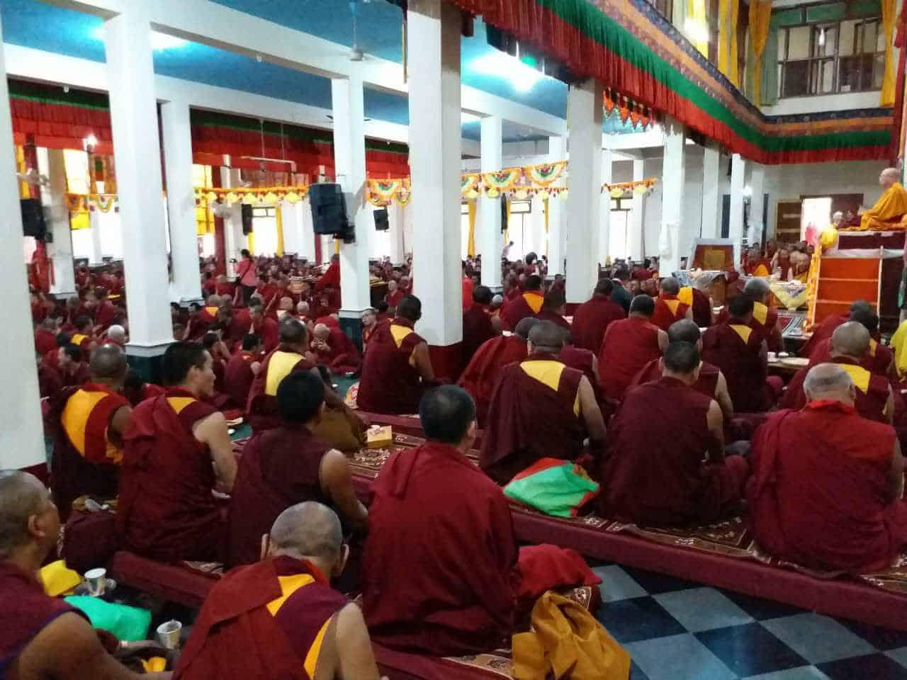 GosokRinpoche 20170828123413