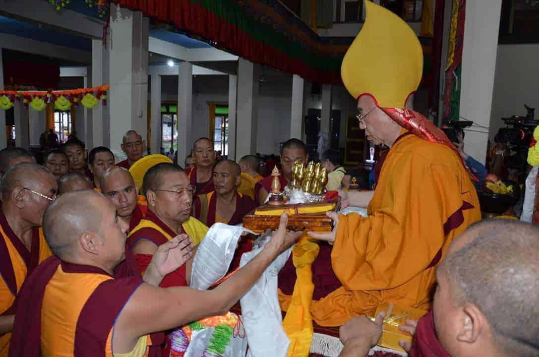 GosokRinpoche 20170828123419