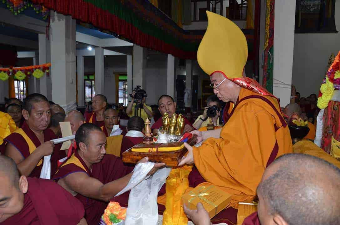 GosokRinpoche 20170828123424