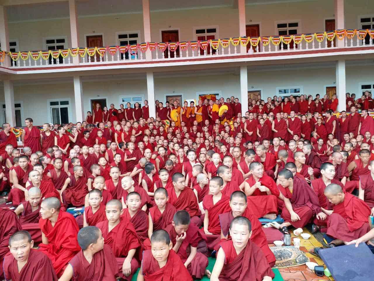 GosokRinpoche 20170828123431