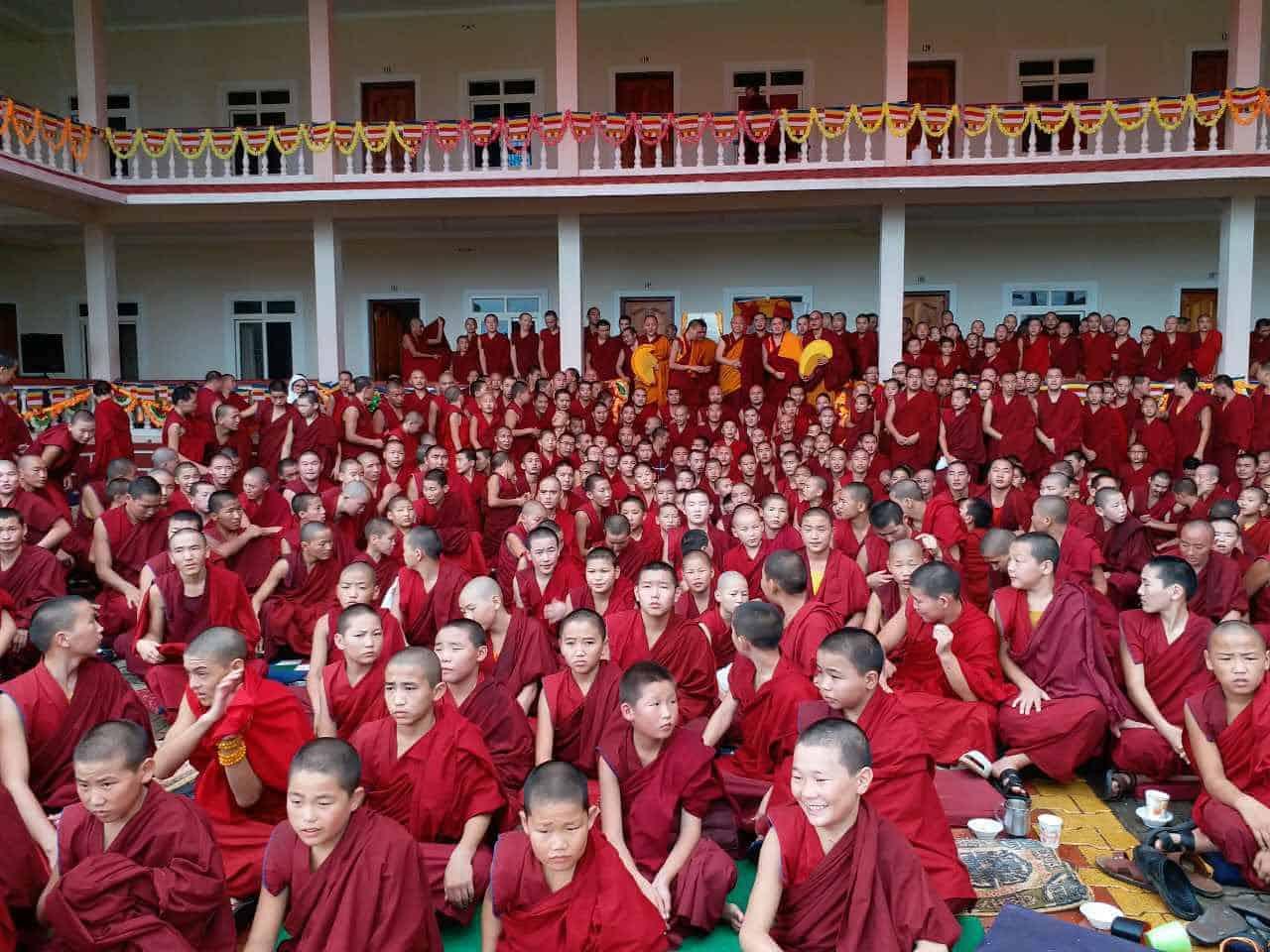 GosokRinpoche 20170828123437