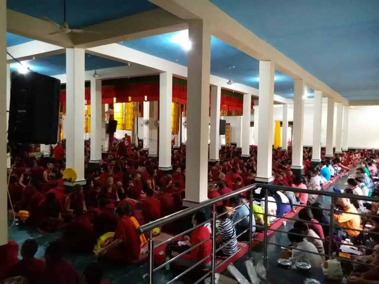 GosokRinpoche 20170828123918