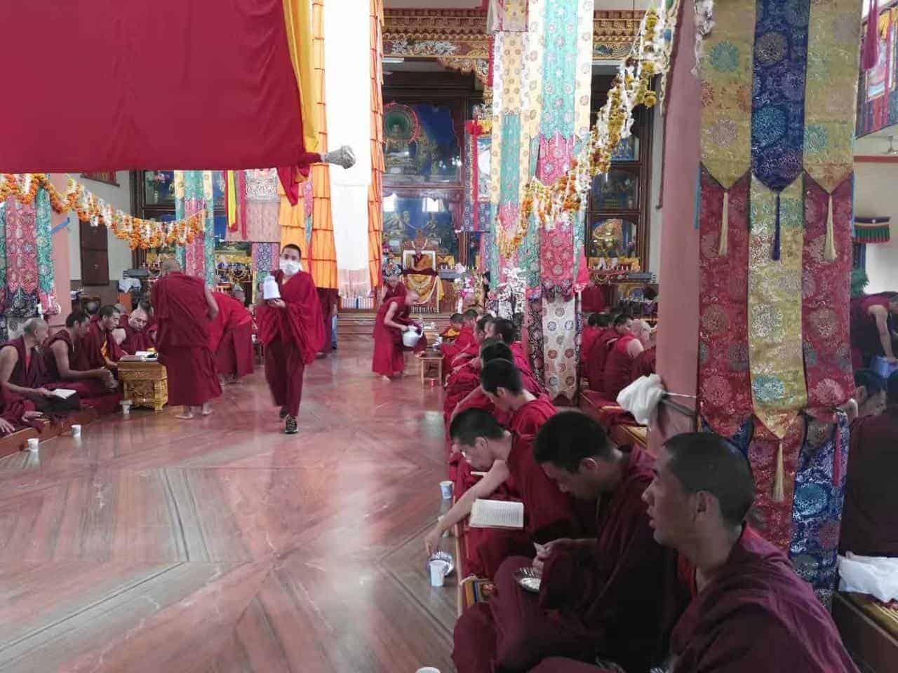 GosokRinpoche 20170828124056