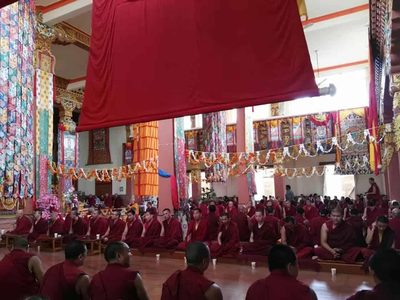 GosokRinpoche 20170828124113