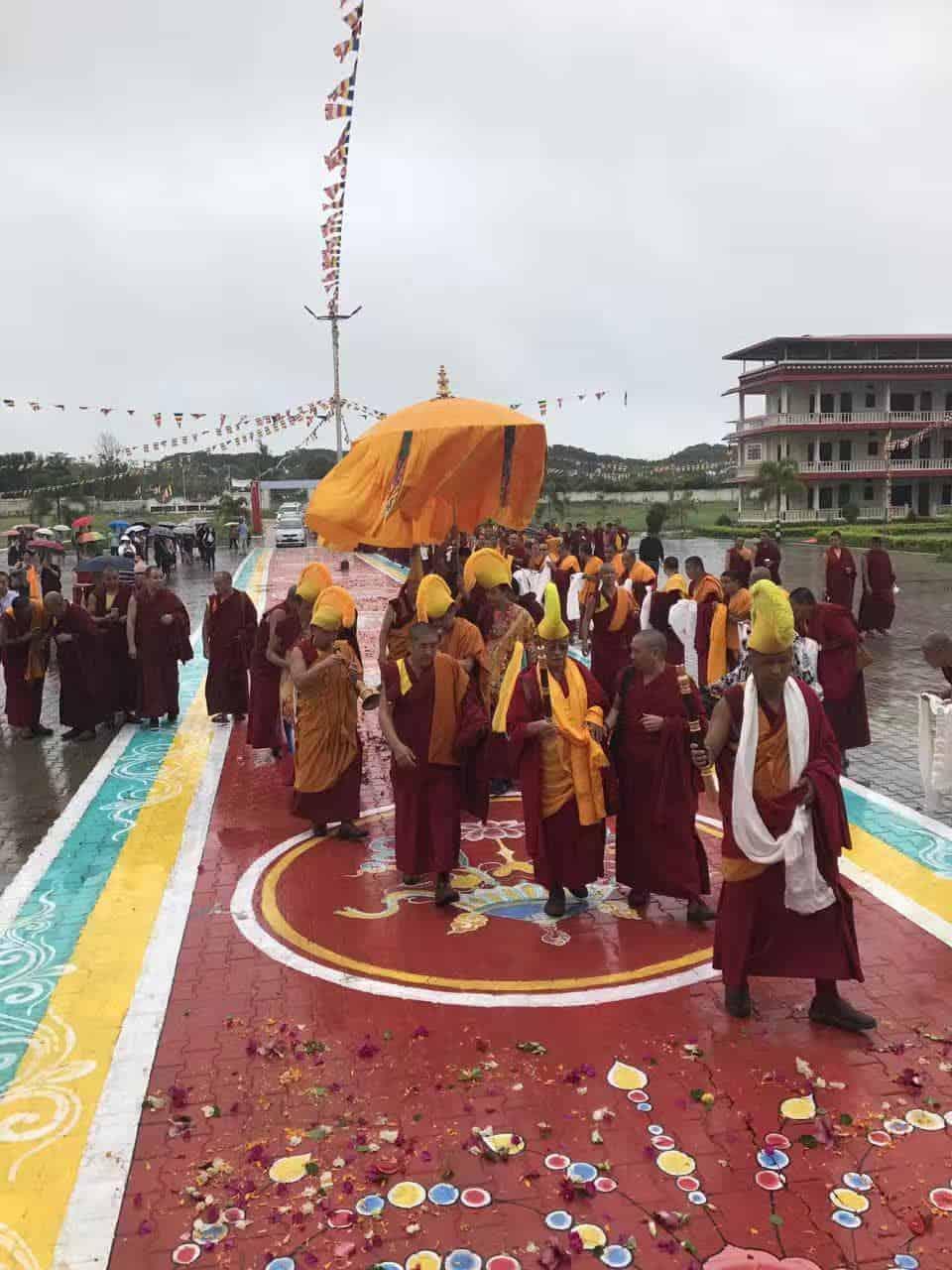 GosokRinpoche 20170828124145