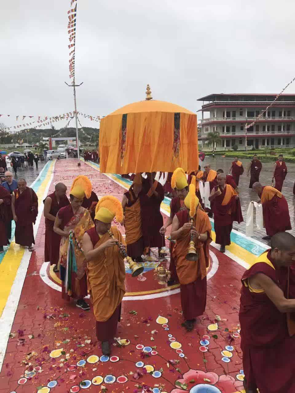 GosokRinpoche 20170828124155