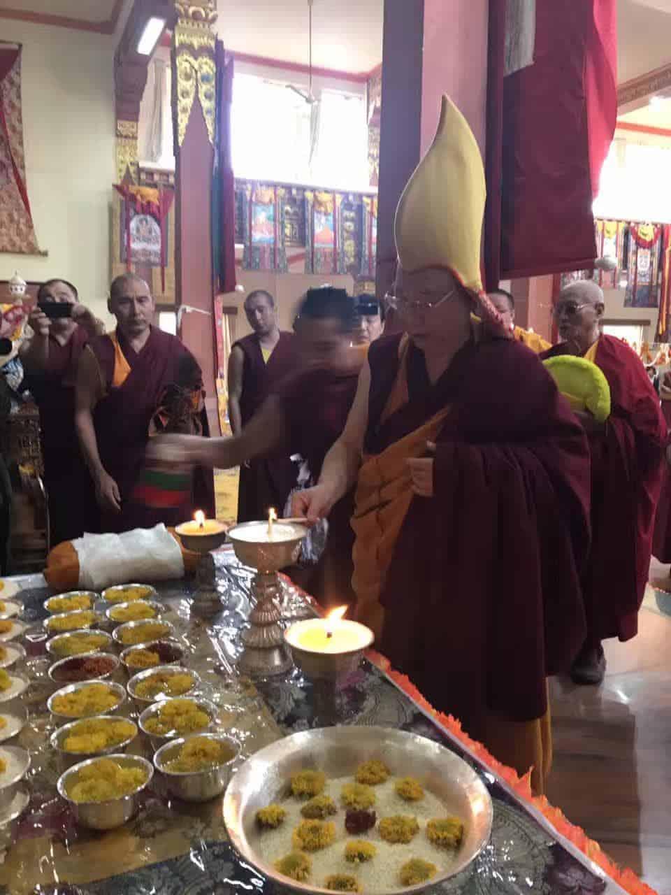 GosokRinpoche 20170828124204