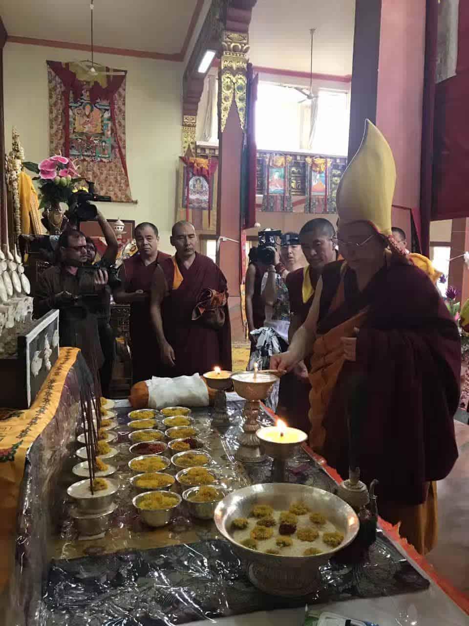 GosokRinpoche 20170828124213