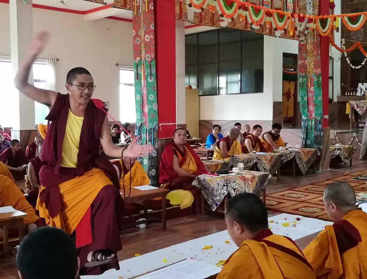 GosokRinpoche 20170828124416