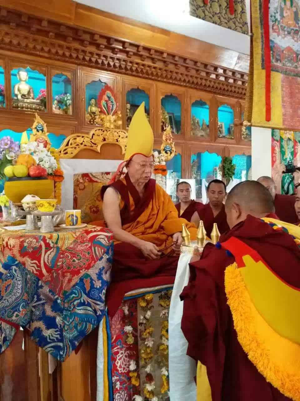 GosokRinpoche 20170828124435