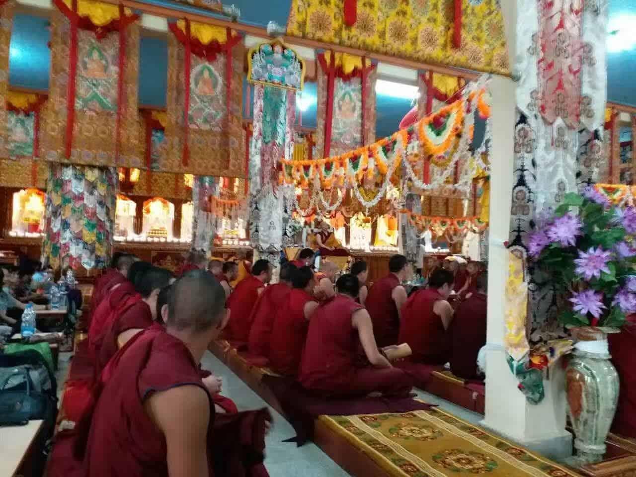 GosokRinpoche 20170828124453