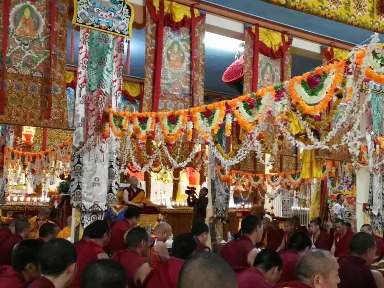 GosokRinpoche 20170828124511