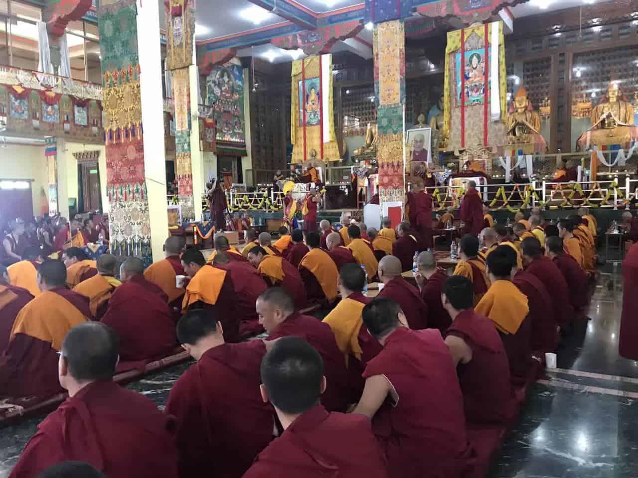 GosokRinpoche Drepung 20170919171358