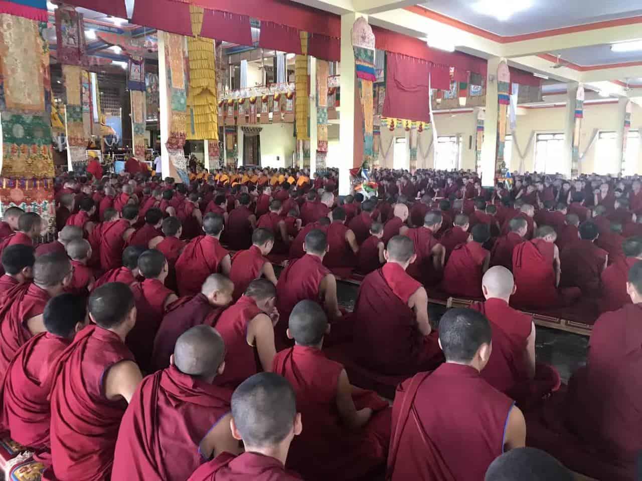 GosokRinpoche Drepung 20170919171421
