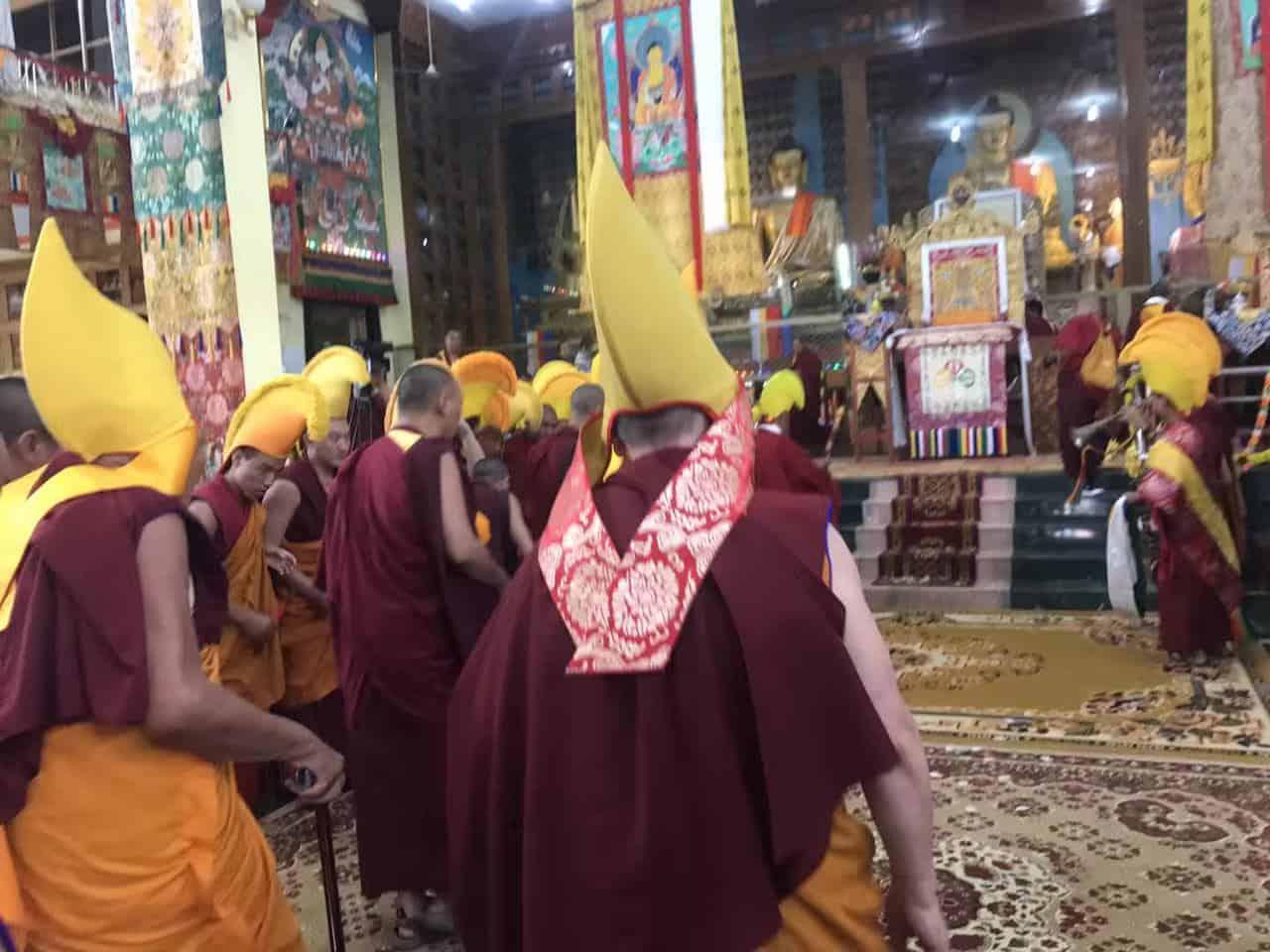 GosokRinpoche Drepung 20170919171508