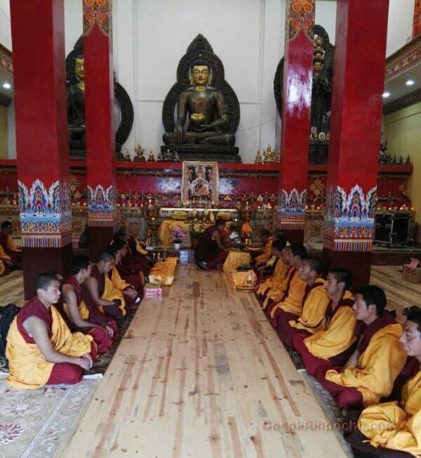 GosokRinpoche GalaXiang 20170913105621