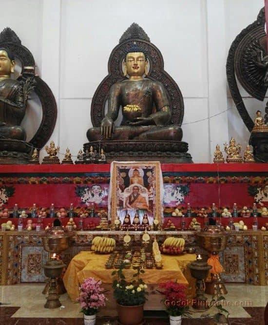 GosokRinpoche GalaXiang 20170913105638